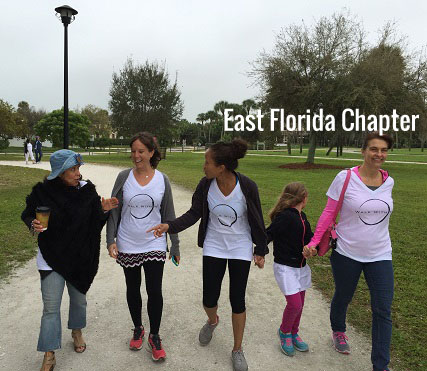 East Florida Chapter