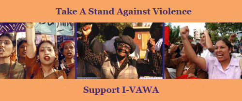 Support IVAWA