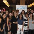 Empower Hour at Hubbard Inn: September 20, 2018