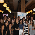 Empower Hour at Hubbard Inn: September 20, 2018